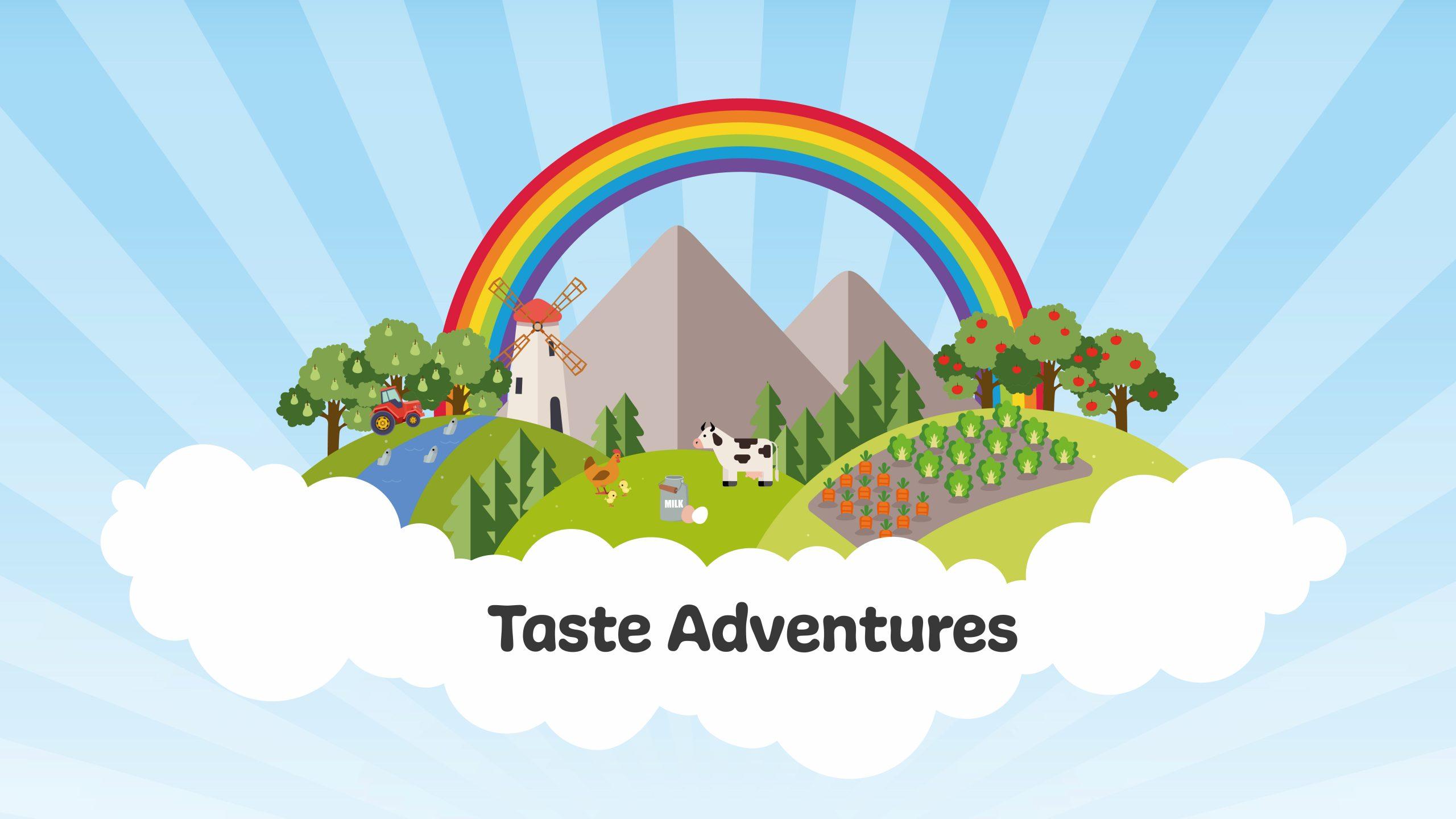 Tasteadventuressceneblueskyburstwithgradient-01